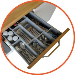 EASY-DRAWER3